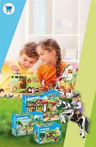 Online Shop De : produkte playmobil ~ Watch28wear.com Haus und Dekorationen