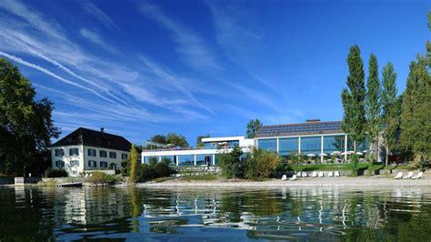 Haus Insel Reichenau (reichenau) • Holidaycheck (baden