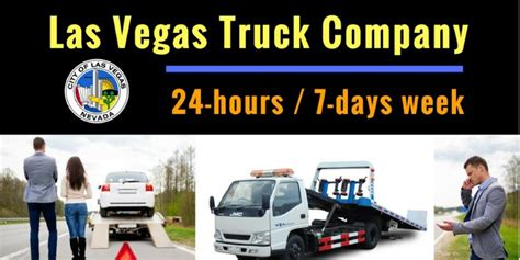 Las Vegas Tow Truck Company  Phone 7028307177  Las. Comcast Network Security Key Belem Do Para. Square Of Siding Coverage Snp 500 Index Fund. College With Medical Programs. Computer Repair Fort Lauderdale. What Do You Have To Do To Start A Business. Culinary Schools In Chicago Maytag Repair Nj. Grand Canyon University Edu Donate Your Car. Homeowners Insurance Oklahoma