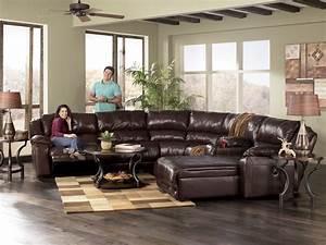10 Top Lubbock Sectional Sofas Sofa Ideas