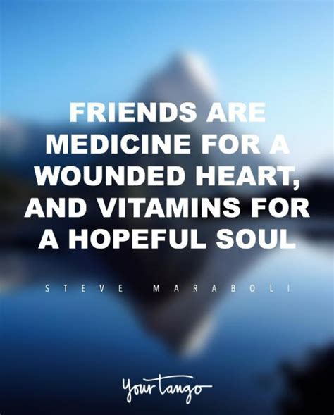friendship quotes sayings  friends