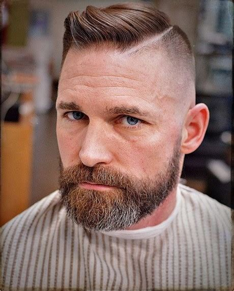 best haircuts for balding pictures to pin on