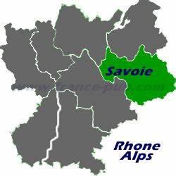 Delta Savoie : information about savoie rhone alpes ~ Gottalentnigeria.com Avis de Voitures