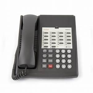 Telephone A 1 Euro : avaya partner euro 18 phone 3158 05 ~ Melissatoandfro.com Idées de Décoration