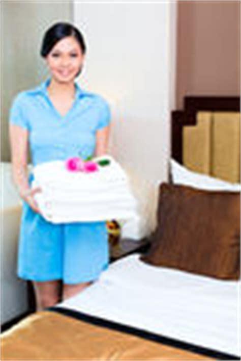 hotel femme de chambre femme de chambre à l 39 hôtel photo stock image 41006709