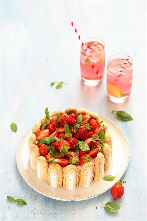 jeux de aux fraises cuisine gateaux jeux de aux fraises cuisine gateaux secrets culinaires gâteaux et pâtisseries photo