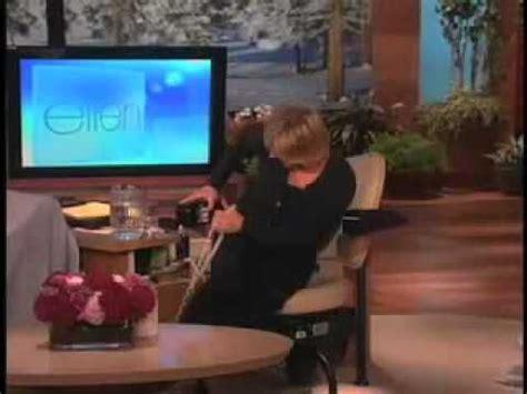 Hawaii Chair Ellen by 859 Best Images About Ellen On Pinterest Brad Pitt