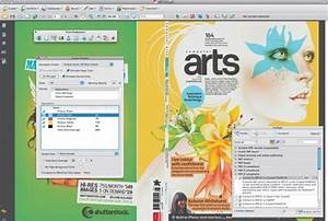 30 Simple  U0026 Useful Adobe Indesign Tutorials To Enhance Your Skills In 2012
