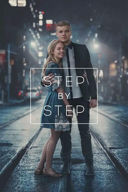 Step Photoshop Artist Russian Sleepless Before Amazing