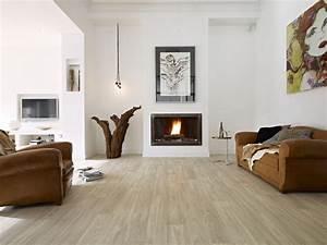 Flooring, Contractor, Contract, Floors, Commercial, Contractingvince, Mantle, Flooring