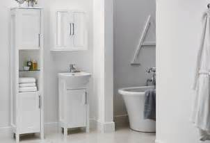 Large Lockable Storage Cabinets by How To Add Right Bathroom Units Bath Decors