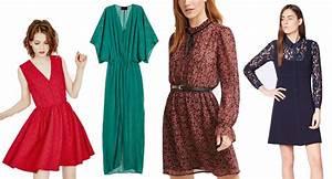 Robe Pour Invité Mariage : quelle robe pour invitation mariage ~ Melissatoandfro.com Idées de Décoration
