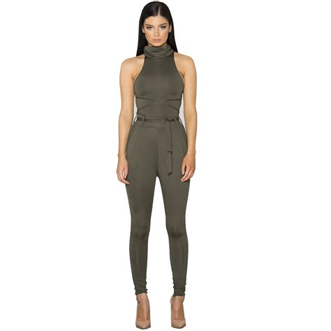 rompers jumpsuits womens jumpsuits popular gray womens