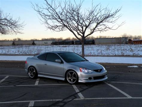 Acura Rsx Rims by Acura Rsx Price Modifications Pictures Moibibiki