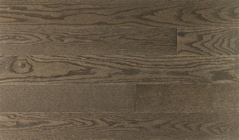 mercier wood flooring canada mercier wood flooring design oak brown