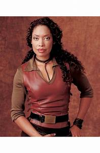 Zoe Size Chart Zoe Washburne Firefly Tv Series Torres Brown Leather Vest