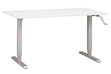 diy crank standing desk 100 steel pipe standing desk u0027s 100 diy