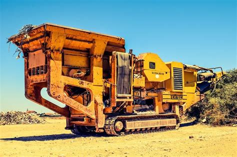 5106 Best Real Tonka Toys Images On Pinterest