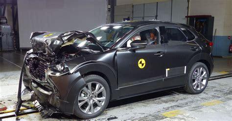 dit  officieel de veiligste auto ter wereld auto hln