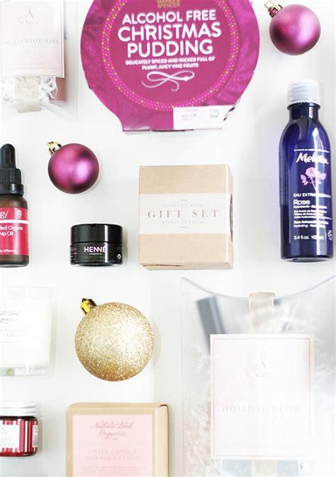 organic christmas gift ideas for every girl organic