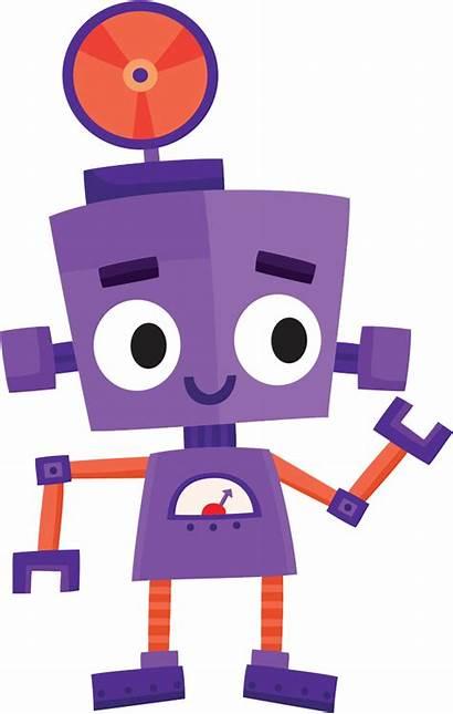 Coding Beginners Transparent Clipart Programming Robot Clip