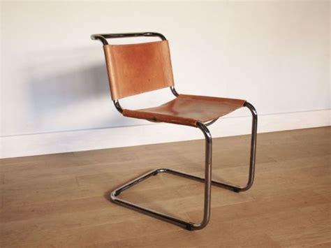 chaise marcel breuer best 25 marcel breuer ideas on