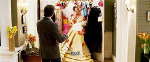 27 dresses gif find share on giphy With 27 robes film