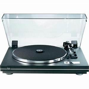 Acheter Platine Vinyle : platine vinyle dual pas cher ~ Melissatoandfro.com Idées de Décoration