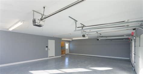remodel  garage  ultimate guide contractor