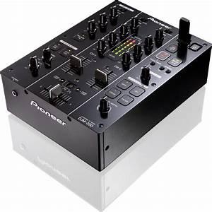 Dj Equipment Auf Rechnung : pioneer 2x plx 1000 pioneer djm 350 set g nstig und sicher online einkaufen im music and ~ Themetempest.com Abrechnung