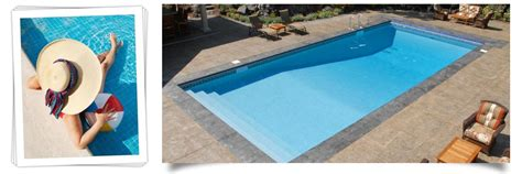 mn  ground pool company minneapolis st paul