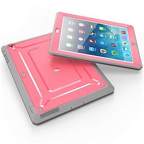 iPad 4 Case, SUPCASE [Heavy Duty] Apple iPad Case [Unicorn