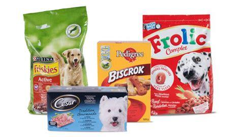 croquettes chien et chat alimentation animale chronodrive