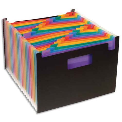 trieur vertical bureau trieur seatcase 24 compartiments trieur de bureau porte