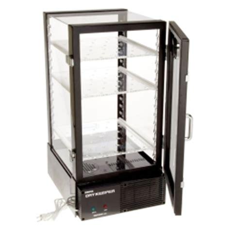 Desiccator Cabinet For by Bel 420561003 Keeper Vertical Auto Desiccator