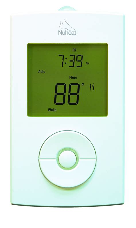 Warm Tiles Easy Heat Thermostat by 100 Warm Tiles Thermostat Problem Floor Heat