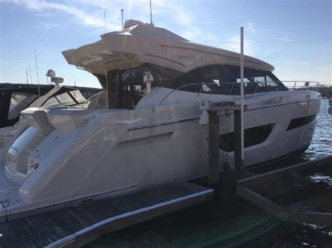 Carver Boats For Sale Maryland by Carver Boats For Sale In Maryland Boats
