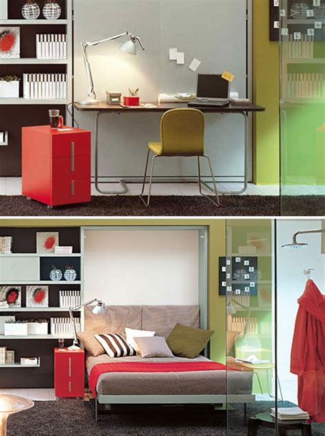 32191 awesome murphy bed mechanism best 25 murphy bed with desk ideas on