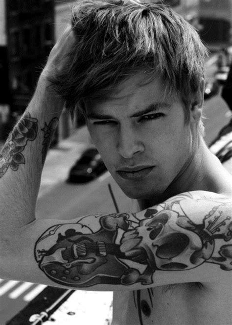 35+ Best Arm Tattoos For Men
