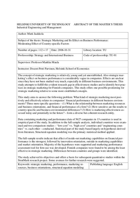 Best Expository Essay Ghostwriting For Hire by Pay For My Marketing Dissertation Methodology Best Paper