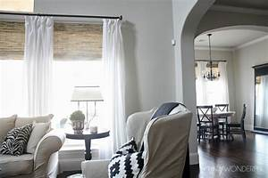bamboo roman shades crazy wonderful With bamboo curtains in living rooms