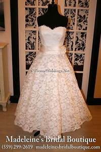 33 best fresno wedding dresses images on pinterest With wedding dresses fresno