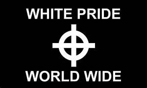 File:White Pride World Wide (white on black).png ...