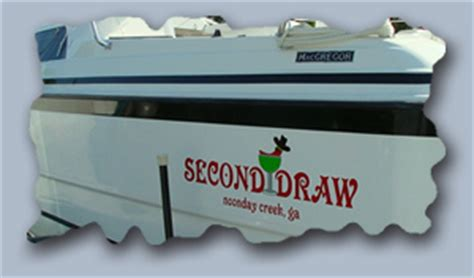 Boat Wraps Atlanta Ga by Cool Stuff From In Depth Signs Designs Ground Ga