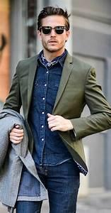 S Habiller Années 90 Homme : habille homme ~ Farleysfitness.com Idées de Décoration