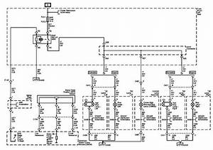 Cadillac Wiring Diagrams