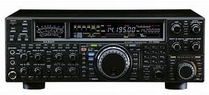 Manual Pioneer Deh 4950 Free Download Programs