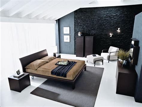 Raum Online Gestalten. 1 Raum Wohnung Gestalten Home Ideen