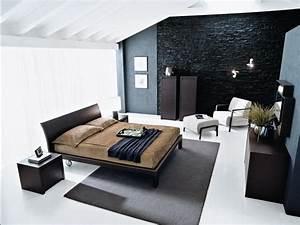 Räume Farblich Gestalten : r ume neu gestalten ~ Orissabook.com Haus und Dekorationen