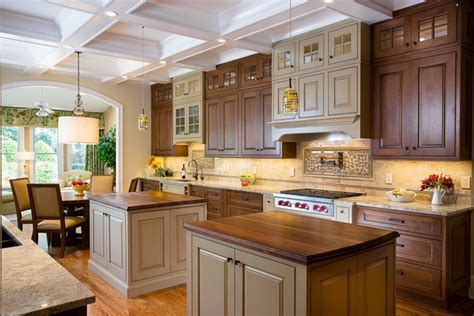 how to paint kitchen cabinets with a glaze custom kitchen cabinets pease warehouse 9924